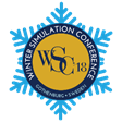 Winter Simulation Conference 2018